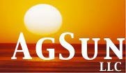 agsunllc, kansas, corn flake feed